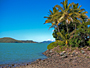 Whitsunday Ngaro Sea Trail Great Walk - by Alain